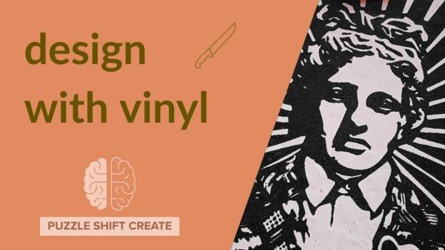 uscutter vinyl cutter software