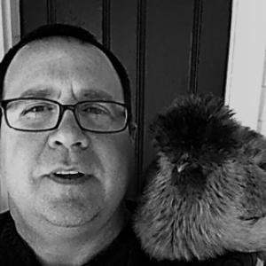 Profile photo of Doug