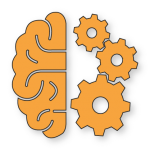 Group logo of Engineer Creator Group