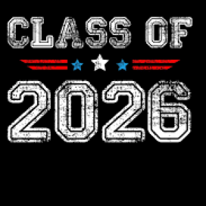 Group logo of Class of 2026
