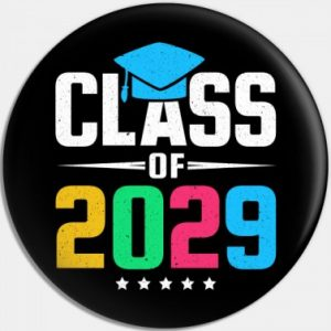 Group logo of Class of 2029