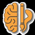 Group logo of Designer Creator Group